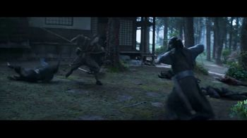 Mortal Kombat - Thumbnail 4
