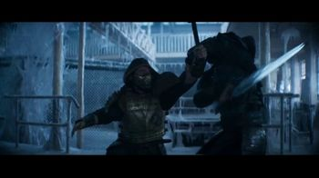 Mortal Kombat - Thumbnail 6