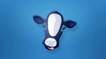 Fairlife TV Spot, 'Milk and Cereal: 50%' - Thumbnail 10