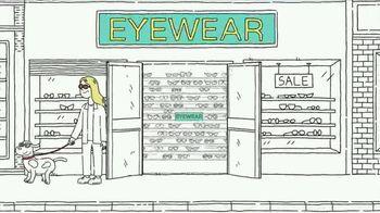 Visionworks TV Spot, 'Complicated' - Thumbnail 2