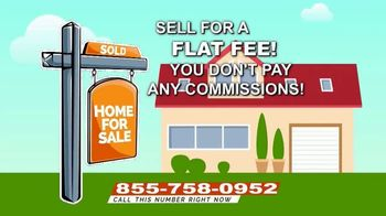 Sold.com TV Spot, 'Looking to Sell Your Home?' - Thumbnail 4