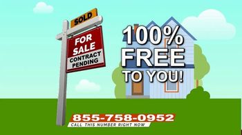 Sold.com TV Spot, 'Looking to Sell Your Home?' - Thumbnail 6