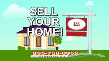 Sold.com TV Spot, 'Looking to Sell Your Home?' - Thumbnail 7