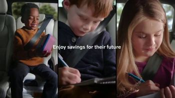 Volvo Presidents Day Sales Event TV Spot, 'Savings for the Future' [T2] - Thumbnail 3