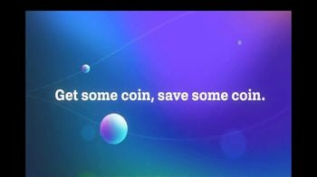 Osprey Bitcoin Trust TV Spot, 'Get Some Coin, Save Some Coin' - Thumbnail 3