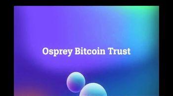 Osprey Bitcoin Trust TV Spot, 'Get Some Coin, Save Some Coin' - Thumbnail 4