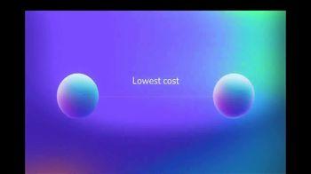 Osprey Bitcoin Trust TV Spot, 'Get Some Coin, Save Some Coin' - Thumbnail 5