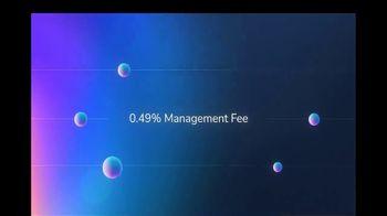 Osprey Bitcoin Trust TV Spot, 'Get Some Coin, Save Some Coin' - Thumbnail 6