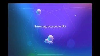 Osprey Bitcoin Trust TV Spot, 'Get Some Coin, Save Some Coin' - Thumbnail 7