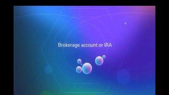 Osprey Bitcoin Trust TV Spot, 'Get Some Coin, Save Some Coin' - Thumbnail 8