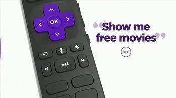 Roku TV Spot, 'More Than TV' - Thumbnail 6