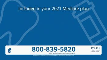GoMedicare TV Spot, 'Attention: More Benefits: 2021' - Thumbnail 2