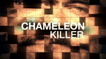 Discovery+ TV Spot, 'The Chameleon Killer' - Thumbnail 9