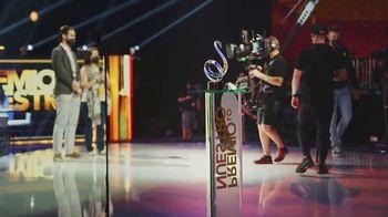 State Farm TV Spot, 'Premio Lo Nuestro: trato VIP' con Clarissa Molina [Spanish] - 1 commercial airings