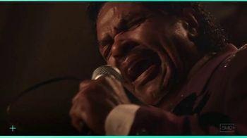 AMC+ TV Spot, 'I Am the Blues'