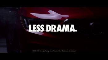 2020 Acura MDX TV Spot, 'Less Drama, More Action' [T2] - Thumbnail 2