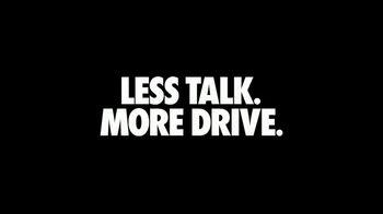 2020 Acura MDX TV Spot, 'Less Drama, More Action' [T2] - Thumbnail 7