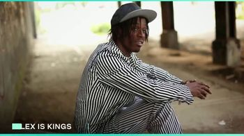 AMC+ TV Spot, 'Flex Is Kings' - Thumbnail 6