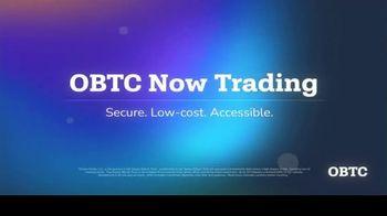 Osprey Bitcoin Trust TV Spot, 'Hi Bitcoin: Low Fees' - Thumbnail 10
