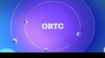 Osprey Bitcoin Trust TV Spot, 'Hi Bitcoin: Low Fees' - Thumbnail 9