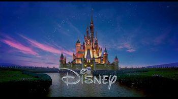 Disney+ TV Spot, 'Flora & Ulysses' [Spanish] - Thumbnail 1