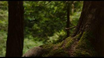 Disney+ TV Spot, 'Flora & Ulysses' [Spanish] - Thumbnail 3