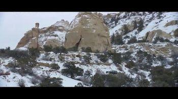 2021 Chevrolet Silverado Trail Boss TV Spot, 'Last Thing' [T2] - Thumbnail 5