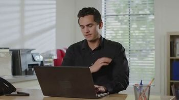 Calming Heat Jade Stone TV Spot, 'Your Busy Day' - Thumbnail 1