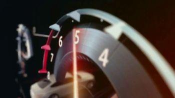 Genesis G80 TV Spot, 'Creating Tomorrow, Today' Song by J Dilla[T1] - Thumbnail 6