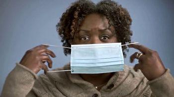 CareFirst Blue Cross Blue Shield TV Spot, 'The Deal' - Thumbnail 9