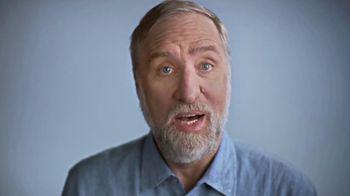 CareFirst Blue Cross Blue Shield TV Spot, 'The Deal' - Thumbnail 6