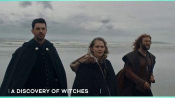 AMC+ TV Spot, 'The Epic Stuff' - Thumbnail 4