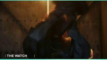 AMC+ TV Spot, 'The Epic Stuff' - Thumbnail 6