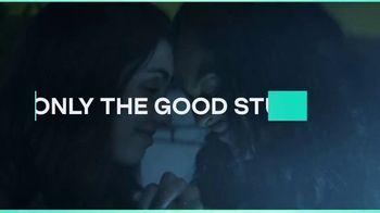 AMC+ TV Spot, 'The Epic Stuff' - Thumbnail 8