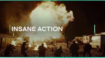 AMC+ TV Spot, 'Do You Want the Epic Stuff: We're AMC+'