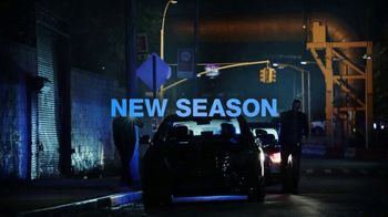 CBS All Access TV Spot, 'Blue Bloods' - Thumbnail 1