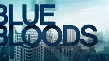 CBS All Access TV Spot, 'Blue Bloods' - Thumbnail 9