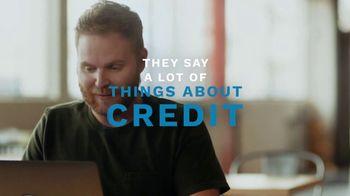 CreditRepair.com TV Spot, 'Monologue' - Thumbnail 9