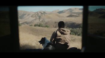 2021 Chevrolet Silverado TV Spot, 'Just Better: Home Sweet Home' [T2] - Thumbnail 1