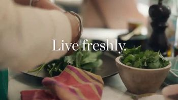 Freshly, Joyfully, and Gratefully thumbnail
