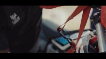 2021 Chevrolet Silverado TV Spot, 'Just Better: Better Views' [T2] - Thumbnail 6