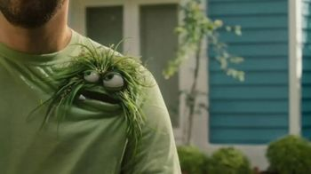 All Laundry Free Clear TV Spot, 'Allergens' - Thumbnail 1