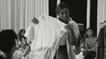 Michelob ULTRA TV Spot, 'Joy' Featuring Serena Williams, Song by A Tribe Called Quest - Thumbnail 2