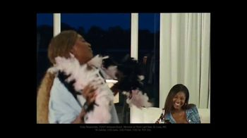 Michelob ULTRA TV Spot, 'Joy' Featuring Serena Williams, Song by A Tribe Called Quest - Thumbnail 4