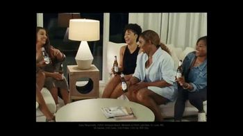 Michelob ULTRA TV Spot, 'Joy' Featuring Serena Williams, Song by A Tribe Called Quest - Thumbnail 5