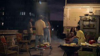 Kingsford TV Spot, 'Blaze Your Trail' - Thumbnail 3