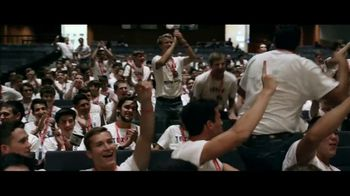 Apple TV+ TV Spot, 'Boys State' - Thumbnail 9