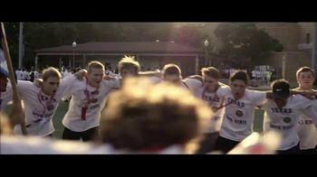Apple TV+ TV Spot, 'Boys State' - 228 commercial airings