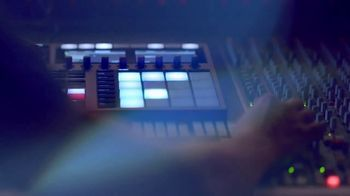 Jaguar Impeccable Timing Sales Event TV Spot, 'DJ MK' Song by MK, Raphaella [T2]