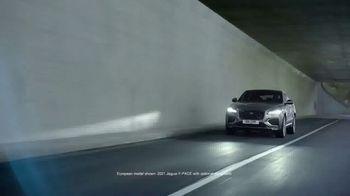 Jaguar Impeccable Timing Sales Event TV Spot, 'DJ MK' Song by MK, Raphaella [T2] - Thumbnail 4